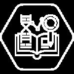 targetirana_analiza