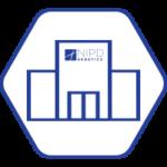 nipd_genetics.png